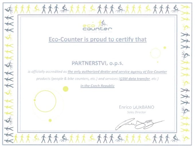 Certifikat-Eco-counter-(2).jpg